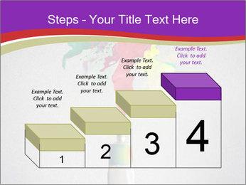 0000071459 PowerPoint Templates - Slide 64