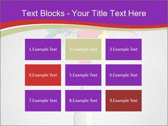 0000071459 PowerPoint Templates - Slide 68