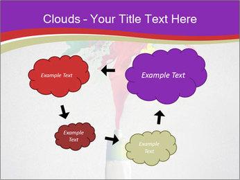 0000071459 PowerPoint Templates - Slide 72