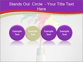 0000071459 PowerPoint Templates - Slide 76
