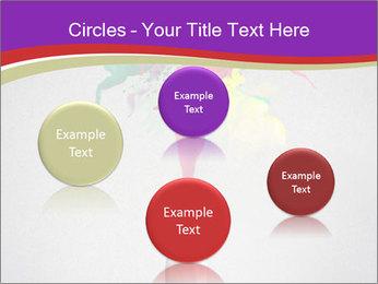 0000071459 PowerPoint Templates - Slide 77