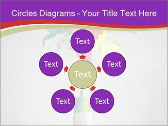 0000071459 PowerPoint Templates - Slide 78