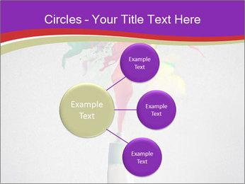 0000071459 PowerPoint Templates - Slide 79