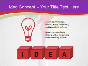 0000071459 PowerPoint Templates - Slide 80