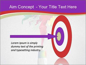 0000071459 PowerPoint Templates - Slide 83