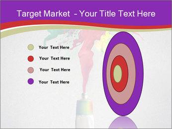 0000071459 PowerPoint Templates - Slide 84