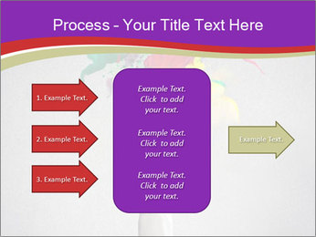 0000071459 PowerPoint Templates - Slide 85