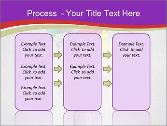 0000071459 PowerPoint Templates - Slide 86