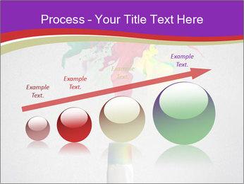 0000071459 PowerPoint Templates - Slide 87