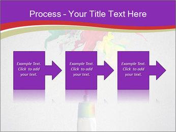 0000071459 PowerPoint Templates - Slide 88