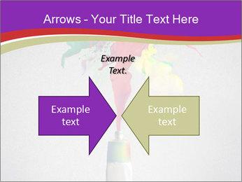 0000071459 PowerPoint Templates - Slide 90