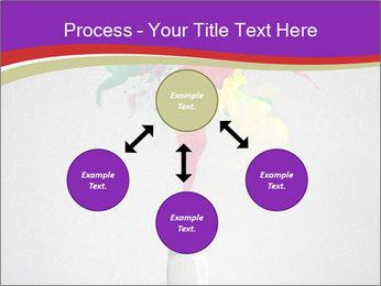 0000071459 PowerPoint Templates - Slide 91