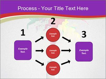 0000071459 PowerPoint Templates - Slide 92