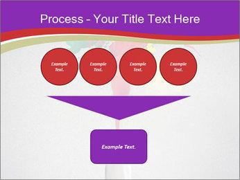 0000071459 PowerPoint Templates - Slide 93