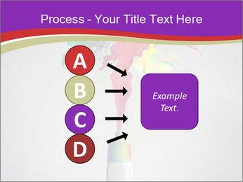 0000071459 PowerPoint Templates - Slide 94
