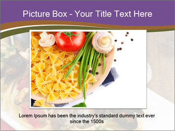 0000071460 PowerPoint Template - Slide 15