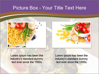 0000071460 PowerPoint Template - Slide 18