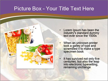 0000071460 PowerPoint Template - Slide 20