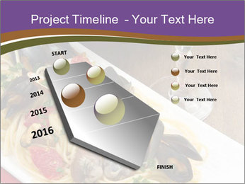 0000071460 PowerPoint Template - Slide 26