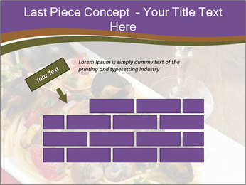 0000071460 PowerPoint Template - Slide 46