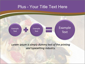 0000071460 PowerPoint Template - Slide 75
