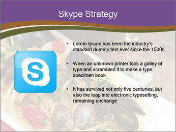 0000071460 PowerPoint Template - Slide 8