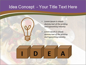 0000071460 PowerPoint Template - Slide 80