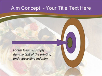 0000071460 PowerPoint Template - Slide 83