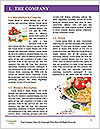 0000071460 Word Templates - Page 3