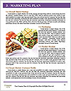 0000071460 Word Templates - Page 8