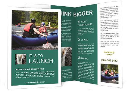 0000071461 Brochure Templates