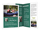 0000071461 Brochure Template