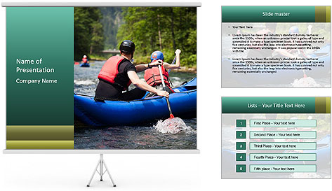 0000071461 PowerPoint Template