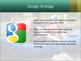 0000071461 PowerPoint Template - Slide 10