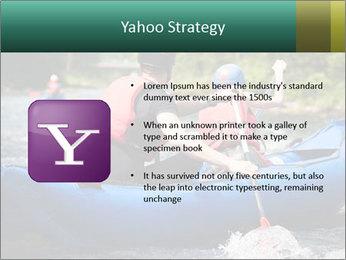 0000071461 PowerPoint Template - Slide 11