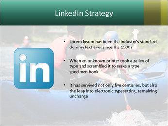 0000071461 PowerPoint Template - Slide 12