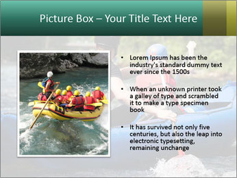 0000071461 PowerPoint Template - Slide 13