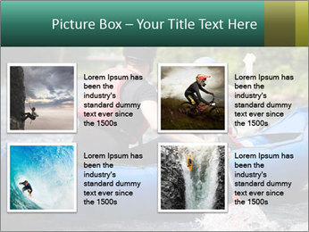 0000071461 PowerPoint Template - Slide 14
