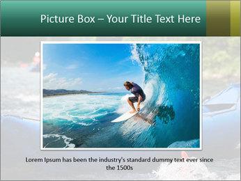 0000071461 PowerPoint Template - Slide 15