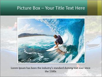 0000071461 PowerPoint Template - Slide 16