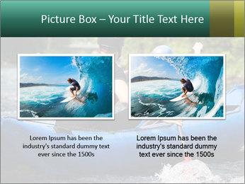 0000071461 PowerPoint Template - Slide 18