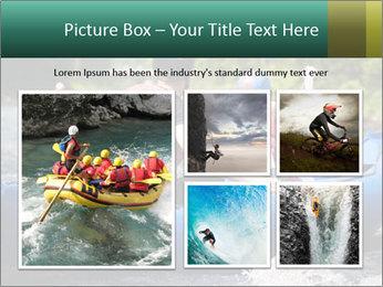 0000071461 PowerPoint Template - Slide 19