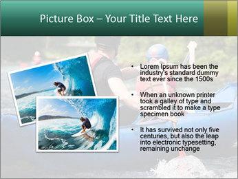 0000071461 PowerPoint Template - Slide 20