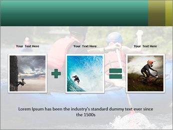 0000071461 PowerPoint Template - Slide 22