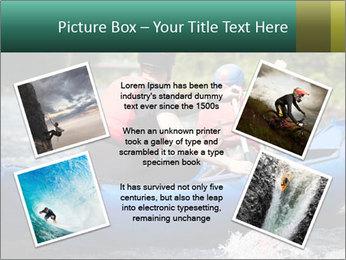 0000071461 PowerPoint Template - Slide 24