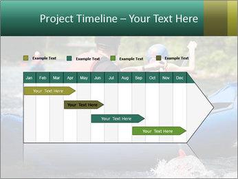 0000071461 PowerPoint Template - Slide 25