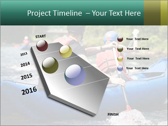 0000071461 PowerPoint Template - Slide 26