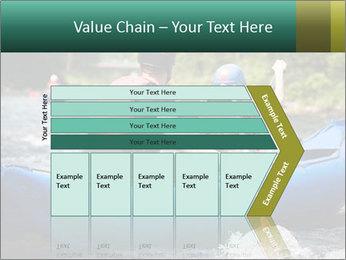 0000071461 PowerPoint Template - Slide 27