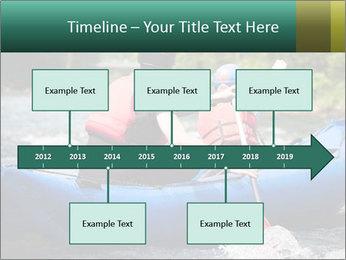 0000071461 PowerPoint Template - Slide 28