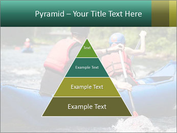 0000071461 PowerPoint Template - Slide 30